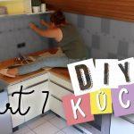 Fliesen Küche Pinterest Fliesen Für Küchenrückwand Die Besten Fliesen Für Die Küche Fliesen Lackieren Küche Erfahrungen Küche Fliesen Für Küche