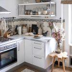 Fliesen Küche Schwarz Weiß Welche Fliesen Für Weiße Küche Fliesen Für Schwarze Küche Welche Fliesen Für Graue Küche Küche Fliesen Für Küche