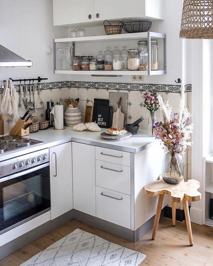 Medium Size of Fliesen Küche Schwarz Weiß Welche Fliesen Für Weiße Küche Fliesen Für Schwarze Küche Welche Fliesen Für Graue Küche Küche Fliesen Für Küche