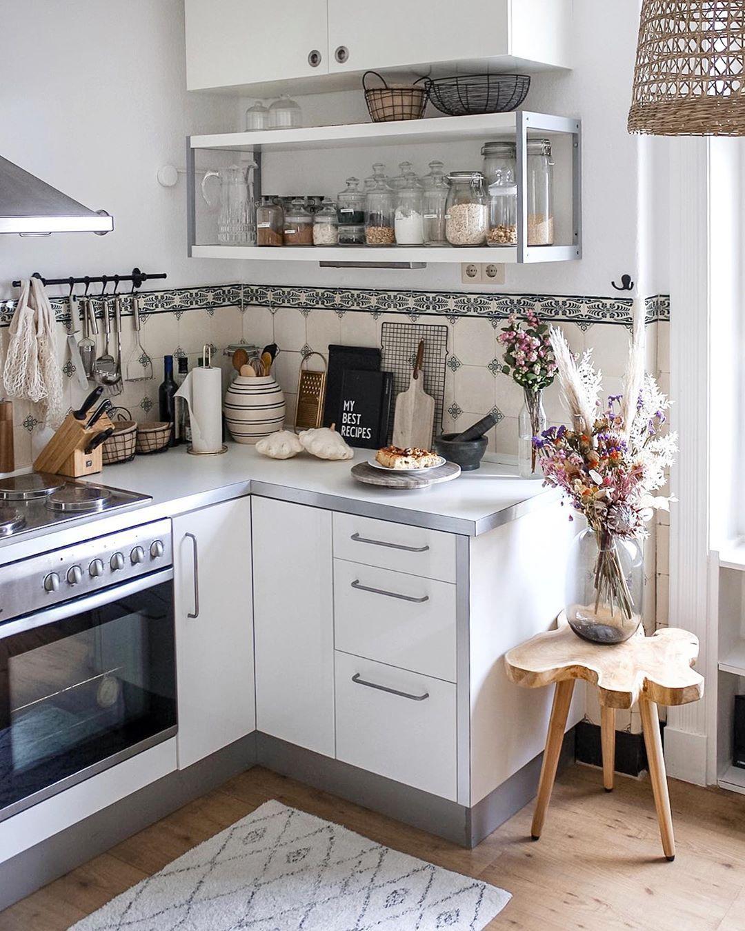 Full Size of Fliesen Küche Schwarz Weiß Welche Fliesen Für Weiße Küche Fliesen Für Schwarze Küche Welche Fliesen Für Graue Küche Küche Fliesen Für Küche