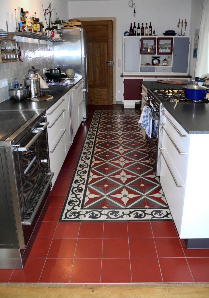 Medium Size of Fliesen Laminat Küche Fliesen Küche Mediterran Fliesen Legen Küche Kosten Fliesen Küche Provence Küche Fliesen Für Küche