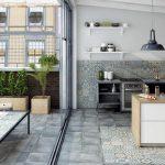Fliesen Legen Küche Wand Fliesen Küche Skandinavisch Fliesen Für Küchenspiegel Fliesen Küche Mosaik Küche Fliesen Für Küche