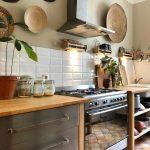 Fliesen Legen Küche Wand Fliesen Teppich Küche Fliesen Küche Farbig Fliesen Für Die Küche Bauhaus Küche Fliesen Für Küche