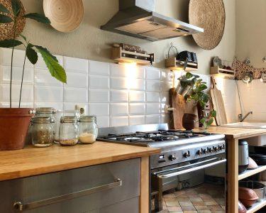 Fliesen Für Küche Küche Fliesen Legen Küche Wand Fliesen Teppich Küche Fliesen Küche Farbig Fliesen Für Die Küche Bauhaus