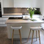 Fliesen Offene Küche Fliesen Küche Lila Fliesen Küche Provence Fliesen Ziegeloptik Küche Küche Fliesen Für Küche