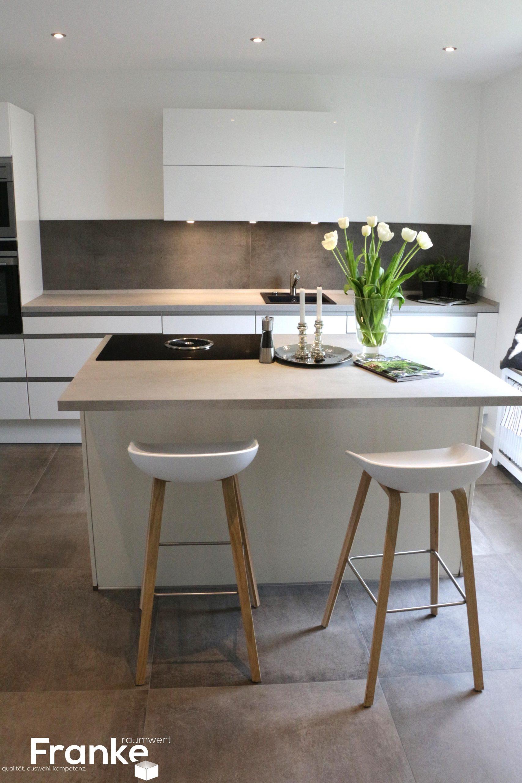Full Size of Fliesen Offene Küche Fliesen Küche Lila Fliesen Küche Provence Fliesen Ziegeloptik Küche Küche Fliesen Für Küche