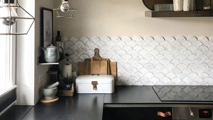 Medium Size of Fliesen Platte Küche Fließen Unter Küche Verlegen Fliesen Küche Rutschfest Fliesen Küche Rückwand Küche Fliesen Für Küche