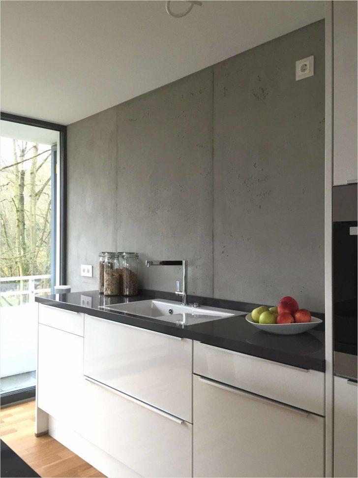 Medium Size of 23 Top Abwaschbare Tapete Küche   Abwaschbare Farbe Küchenrückwand Küche Tapete Küche