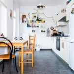 Fliesen Tapete Küche Fliesen Laminat Küche Fliesen Verputzen Küche Fliesen Für Fliesenspiegel Küche Küche Fliesen Für Küche