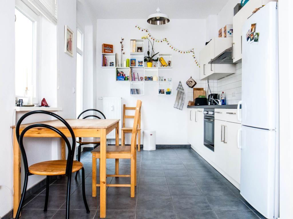 Full Size of Fliesen Tapete Küche Fliesen Laminat Küche Fliesen Verputzen Küche Fliesen Für Fliesenspiegel Küche Küche Fliesen Für Küche