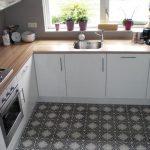 Fliesen Tapete Küche Selbstklebend Fliesen Küche Trend Fliesen Küche Wand Bauhaus Fliesen Küche Villeroy Boch Küche Fliesen Für Küche