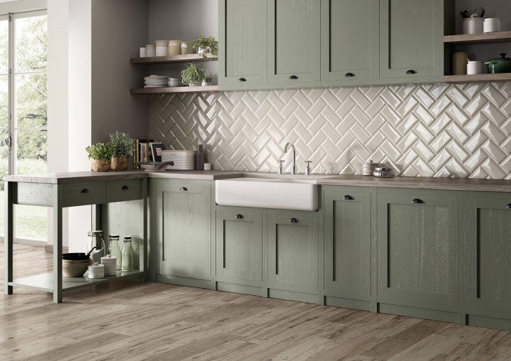 Medium Size of Fliesen Tapete Küche Selbstklebend Fliesen Nostalgie Küche Fliesen Für Küchenboden Fliesen Offene Küche Küche Fliesen Für Küche
