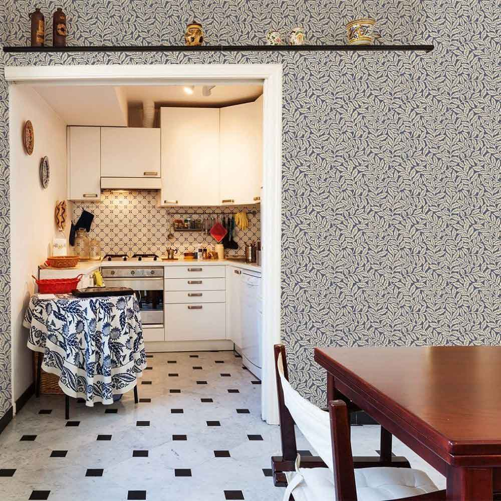 Full Size of Fliesen Tapete Küche Selbstklebend Tapete Küche Ideen Tapete Küche Weiß Wasserfeste Tapete Küche Küche Tapete Küche