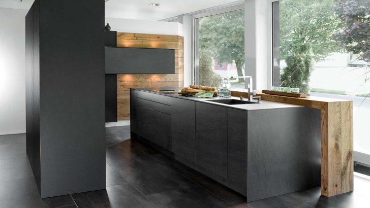 Medium Size of Fliesenspiegel Küche Anthrazit Bodenfliesen Küche Anthrazit Design Küche Anthrazit Waschbecken Küche Anthrazit Küche Küche Anthrazit