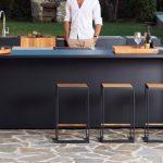 Fliesenspiegel Küche Anthrazit Küche Anthrazit Grau Küche Anthrazit Eiche Küche Anthrazit Holz Arbeitsplatte Küche Küche Anthrazit