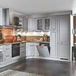 Küche Landhaus Küche Fliesenspiegel Küche Landhaus Ikea Küche Landhaus Outdoor Küche Landhaus Küche Landhaus Mit E Geräten