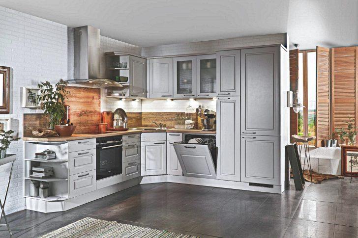 Medium Size of Fliesenspiegel Küche Landhaus Ikea Küche Landhaus Outdoor Küche Landhaus Küche Landhaus Mit E Geräten Küche Küche Landhaus
