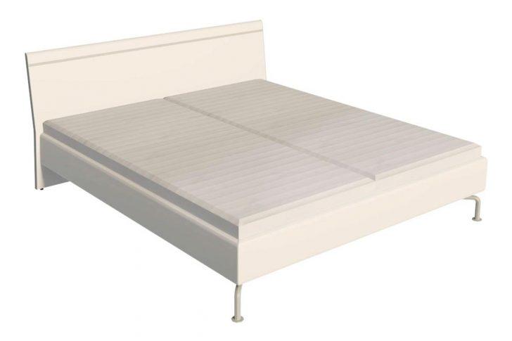 Medium Size of Hülsta Bett Metis Plus Hlsta Designmbel Made In Germany Amerikanisches Holz Betten Test Günstige 180x200 Kopfteil Mit Aufbewahrung Weiß 100x200 Even Better Bett Hülsta Bett