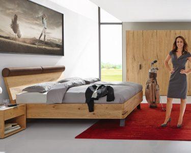 Hülsta Bett Bett Hülsta Bett Hlsta Fena Mit Polsterkopfteil In Verschiedenen Maen 160x220 Metall Leander überlänge Selber Bauen 180x200 Amerikanisches Massivholz Weiß