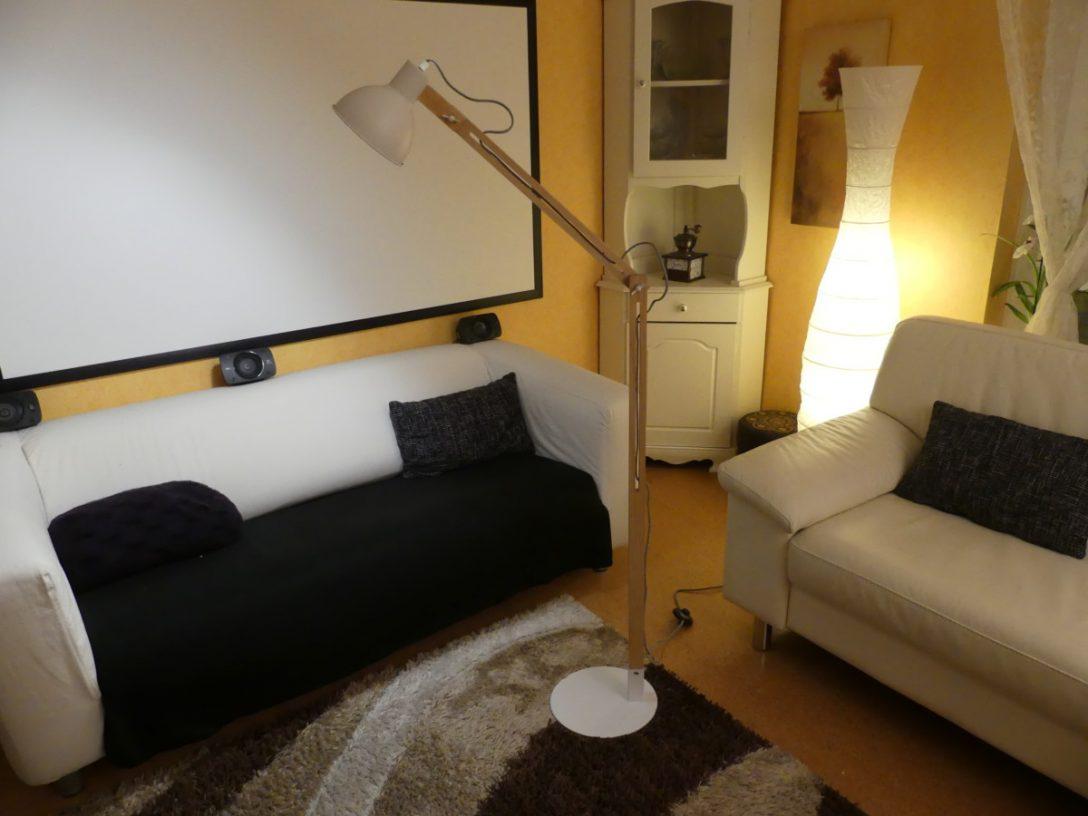 Large Size of Rezension Viugreum Stehlampe Stehleuchte Standleuchte Holz Metall Schlafzimmer Sessel Landhaus Schranksysteme Wohnzimmer Deckenlampe Gardinen Für Nolte Schlafzimmer Stehlampe Schlafzimmer