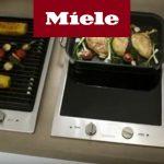Moderne Kochfelder Grillplatte Küche Günstig Mit Elektrogeräten Auf Raten Eckunterschrank Sitzgruppe Scheibengardinen Holzofen Kleine Einbauküche Küche Grillplatte Küche