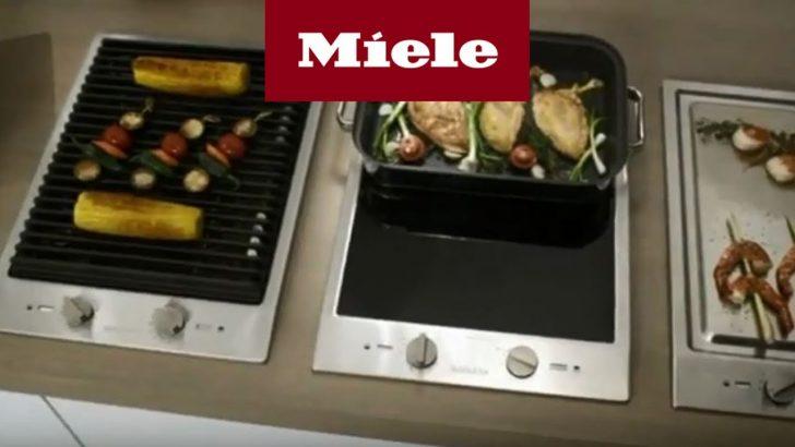 Medium Size of Moderne Kochfelder Grillplatte Küche Günstig Mit Elektrogeräten Auf Raten Eckunterschrank Sitzgruppe Scheibengardinen Holzofen Kleine Einbauküche Küche Grillplatte Küche