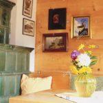 Wandbelag Küche Küche Wandbelag Küche Wohnraum Sonoma Eiche Planen Aufbewahrungssystem Rollwagen Lüftungsgitter Kostenlos Betonoptik Laminat Möbelgriffe Sitzecke Landhausküche