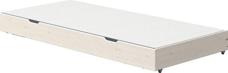 Medium Size of Bett Ausklappbar Zum Doppelbett Ikea 180x200 Ausklappbares Englisch Wand Klappbar Stauraum Ausklappen Mit Schrank Wandbefestigung Sofa Selber Bauen Flexa Bett Bett Ausklappbar
