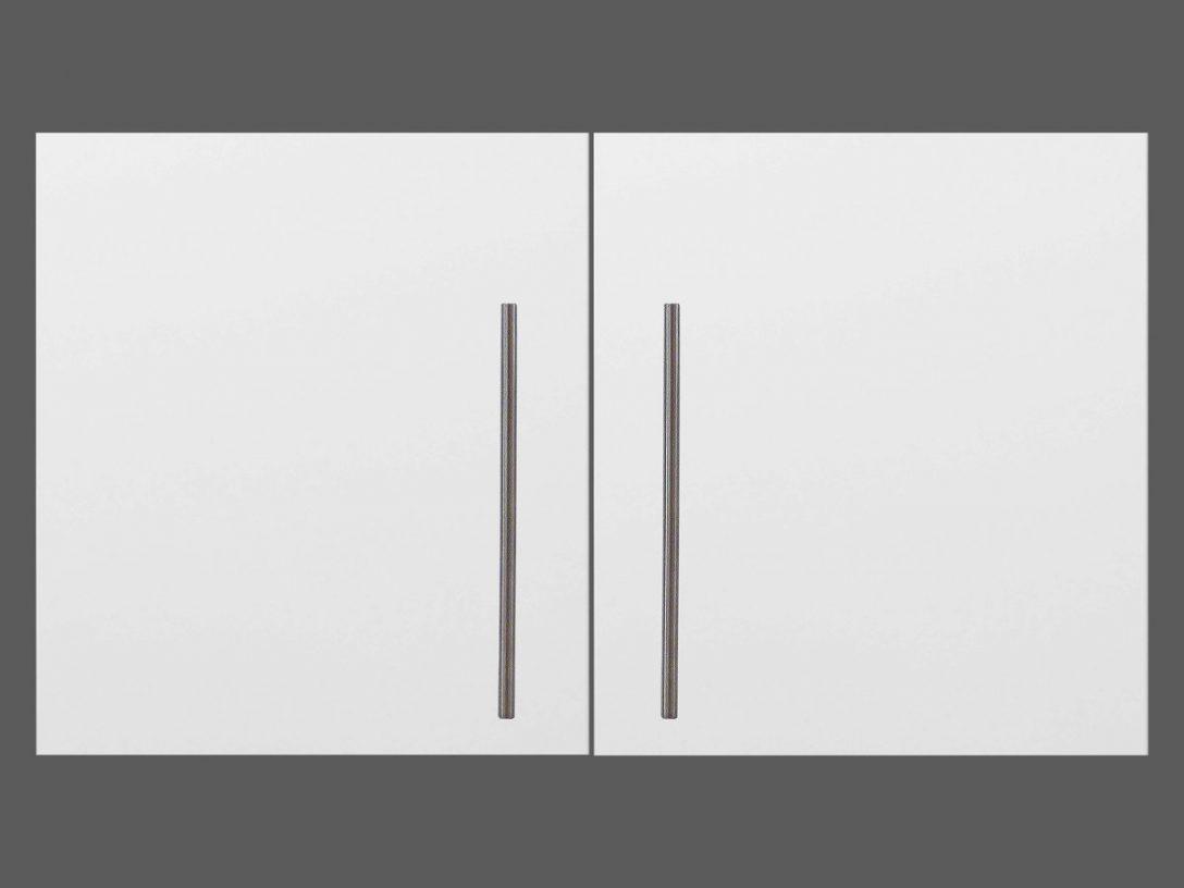 Large Size of Küche Hängeschrank Höhe Kchenschrank Hngeschrank Hs 120 Aus Metall Inselküche L Mit Elektrogeräten Kinder Spielküche Eckbank Aufbewahrungsbehälter Küche Küche Hängeschrank Höhe