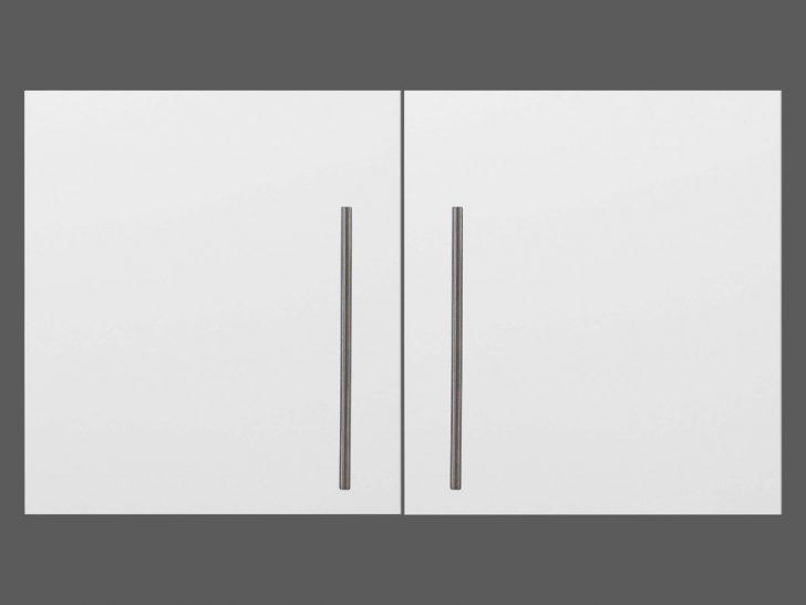 Medium Size of Küche Hängeschrank Höhe Kchenschrank Hngeschrank Hs 120 Aus Metall Inselküche L Mit Elektrogeräten Kinder Spielküche Eckbank Aufbewahrungsbehälter Küche Küche Hängeschrank Höhe