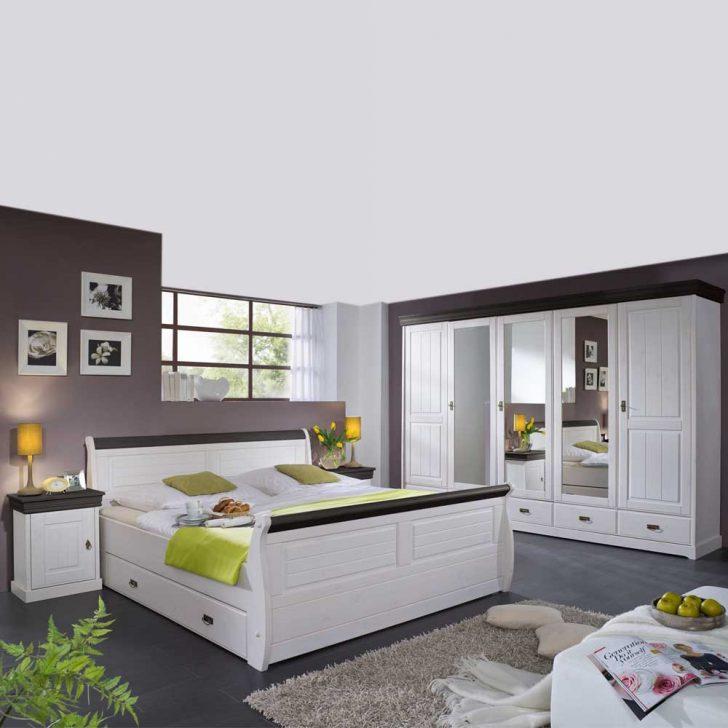 Medium Size of Schlafzimmerset Tagalog Im Landhausstil Pharao24de Schlafzimmer Mit überbau Regal Komplettangebote Massivholz Wandleuchte Lampe Nolte Weißes Bett 140x200 Set Schlafzimmer Schlafzimmer Set Weiß