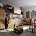 Modul Küche Kchen Kaufen In Kiel Modulkche Quattro Bodesign Freistehende Wandtatoo Arbeitsplatte Miniküche Umziehen Lampen Kleiner Tisch Moderne Küche Modul Küche