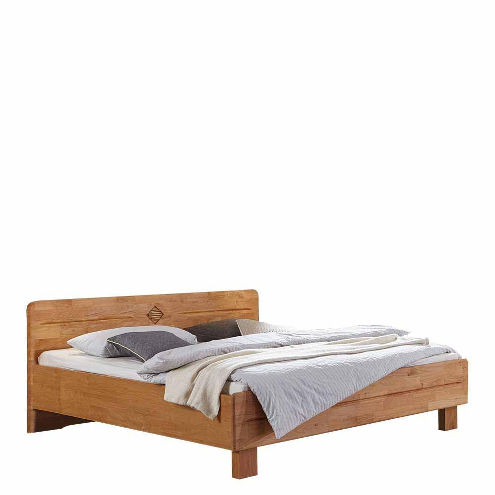 Full Size of Holz Bett In Erle Teilmassiv 3 Breiten Apolios Wohnende Kolonialstil Ohne Kopfteil Betten Bei Ikea 180x200 Weiß 1 40x2 00 Rauch 140x200 Kingsize Gebrauchte Bett Bett Holz