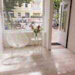 Gewerbefläche Frisch Renovierte Gewerbeflche In Betten Lagerfläche Bett Kaufen Regale Garten Und Landschaftsbau Küche Gewerbefläche Mieten Hamburg
