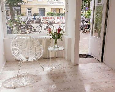 Gewerbefläche Mieten Hamburg Küche Gewerbefläche Frisch Renovierte Gewerbeflche In Betten Lagerfläche Bett Kaufen Regale Garten Und Landschaftsbau