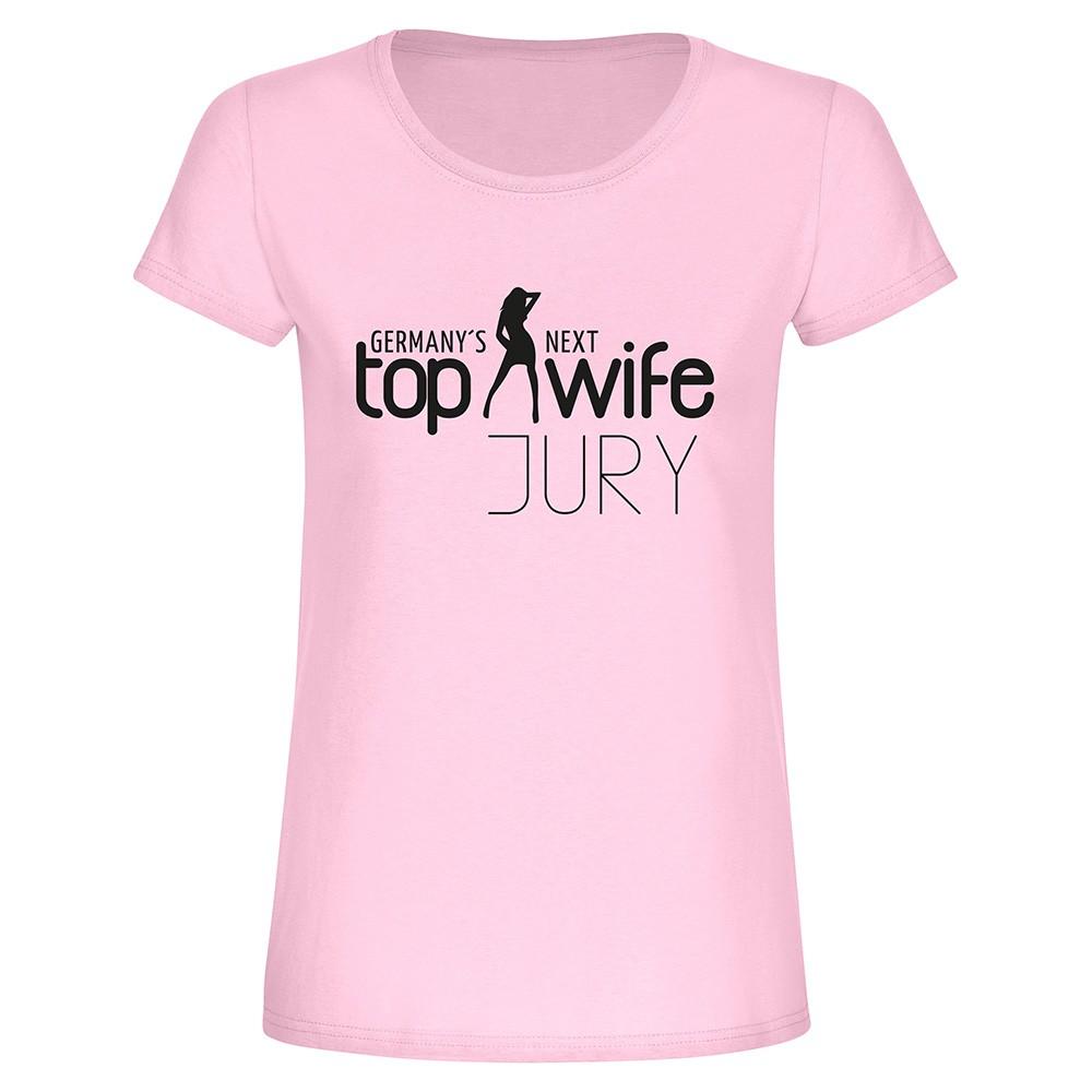 Full Size of Junggesellenabschied T Shirt Sprüche T Shirt Germanys Next Top Wife Jury Zum Jga Wandtattoo Jutebeutel Coole Männer Lustige Wandsprüche Küche Junggesellenabschied T Shirt Sprüche