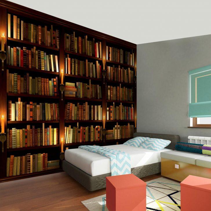 Medium Size of Fototapete Im Wohnzimmer Fototapete Wohnzimmer Guenstig Fototapete Wohnzimmer Amazon Fototapete In Wohnzimmer Wohnzimmer Fototapete Wohnzimmer