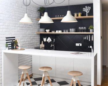 Küche Fliesenspiegel Küche Fototapete Küche Fliesenspiegel Küche Fliesenspiegel Abdecken Küche Fliesenspiegel Verkleiden Küche Fliesenspiegel Fliesen