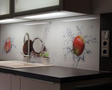 Küche Fliesenspiegel Küche Fototapete Küche Fliesenspiegel Küche Fliesenspiegel Folie Küche Fliesenspiegel Erneuern Küche Fliesenspiegel Abdecken