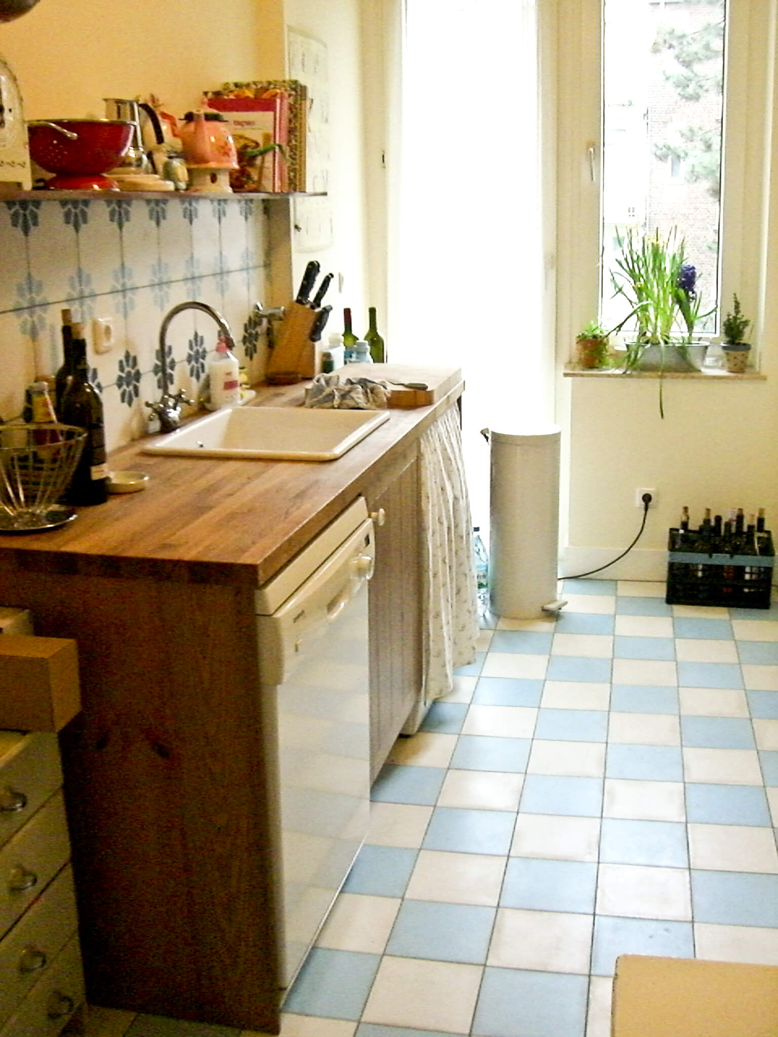 Full Size of Fototapete Küche Fliesenspiegel Küche Fliesenspiegel Neu Gestalten Küche Fliesenspiegel Modern Küche Fliesenspiegel Abdecken Küche Küche Fliesenspiegel