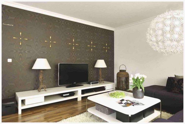 Medium Size of Fototapete Wohnzimmer Luxus Das Beste Von Fototapete Wohnzimmer Wohnzimmer Fototapete Wohnzimmer