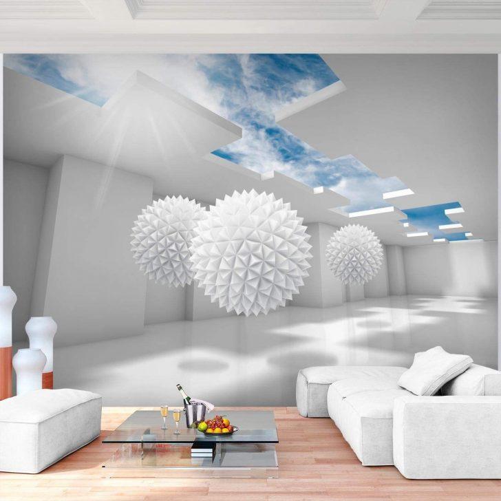 Medium Size of Fototapete Selbstklebend Wohnzimmer Fototapete Wohnzimmer Grau Fototapete Wohnzimmer Beige Welche Fototapete Für Wohnzimmer Wohnzimmer Fototapete Wohnzimmer