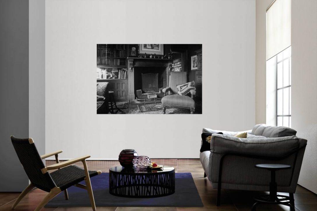 Large Size of Fototapete Wald Wohnzimmer Vlies Fototapete Wohnzimmer 3d Fototapete Für Wohnzimmer Fototapete Wohnzimmer Beige Wohnzimmer Fototapete Wohnzimmer
