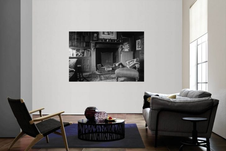 Medium Size of Fototapete Wald Wohnzimmer Vlies Fototapete Wohnzimmer 3d Fototapete Für Wohnzimmer Fototapete Wohnzimmer Beige Wohnzimmer Fototapete Wohnzimmer
