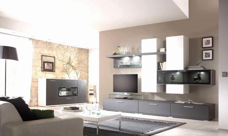 Medium Size of Fototapete Wohnzimmer Amazon 3d Fototapete Für Wohnzimmer Fototapete Wohnzimmer Modern Fototapete 3 D Wohnzimmer Wohnzimmer Fototapete Wohnzimmer