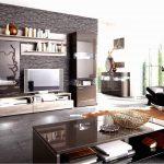 Holz Tapete Wohnzimmer Elegant 36 Das Beste Von 3d Tapeten Wohnzimmer Schön Wohnzimmer Fototapete Wohnzimmer
