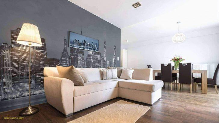 Medium Size of Fototapete Wohnzimmer Frisch Elegant Fototapete Wohnzimmer Wohnzimmer Fototapete Wohnzimmer