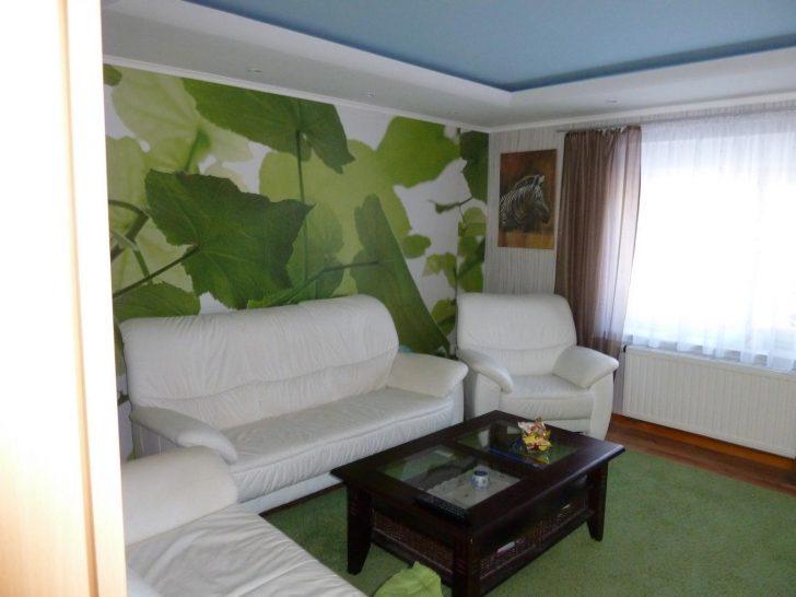 Medium Size of Fototapete Wohnzimmer Guenstig 3d Fototapete Für Wohnzimmer Fototapete Wohnzimmer Blumen Fototapete Wohnzimmer Modern Wohnzimmer Fototapete Wohnzimmer
