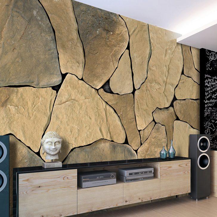 Medium Size of Fototapete Wohnzimmer Modern Fototapete Wohnzimmer Beige Fototapete In Wohnzimmer Fototapete Wald Wohnzimmer Wohnzimmer Fototapete Wohnzimmer