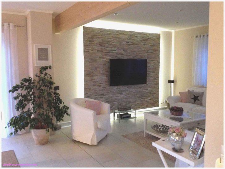 Medium Size of Stein Tapete Wohnzimmer Frisch Wohnzimmer Steintapete — Haus Möbel Wohnzimmer Fototapete Wohnzimmer